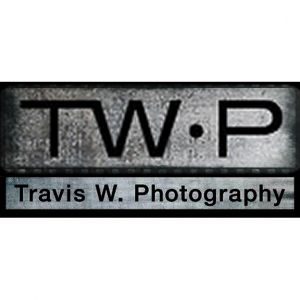 TravisWPhotography.jpg
